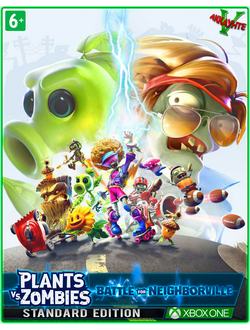 plants-vs-zombies-battle-for-neighborville-xbox-one