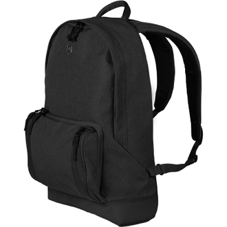 Рюкзак для ноутбука 15'' VICTORINOX Altmont™ Classic Laptop Backpack 16 л