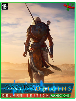 assassin-s-creed-origins-deluxe-edition-xbox-one