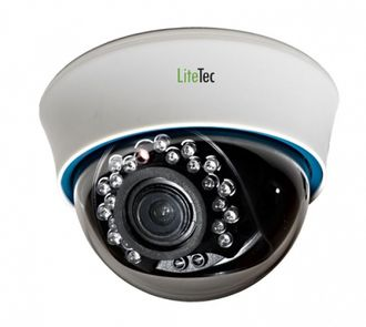 IP-камера LiteTec LDP IP920RT45P