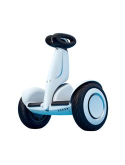 Xiaomi Scooterplus