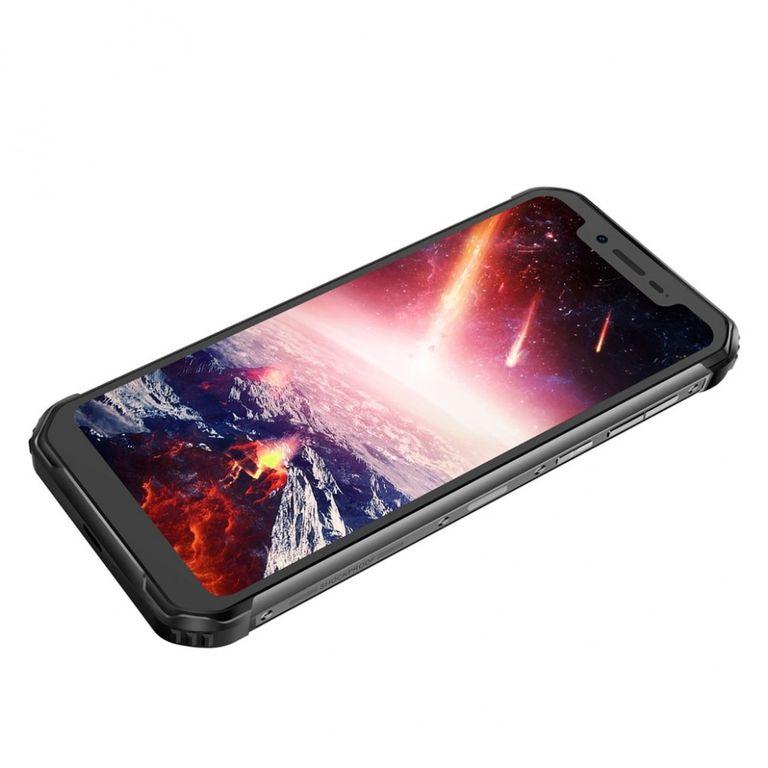 телефоны blackview официальный сайт спб