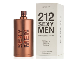 carolina-herrera-212-sexy-men-tester