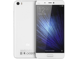 Xiaomi Mi5 4/128Gb White (Global) (rfb)