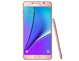 Samsung Galaxy Note 5 SM-N920