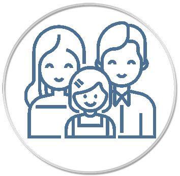 Олимпиады, педагог, воспитатель, онлайн, сертификат бесплатно