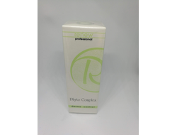 Renew Dermo countrol Phyto complex 30 ml