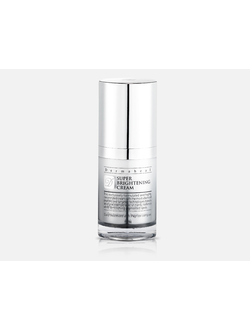 Dermaheal Super Brightening Cream 15ml PT