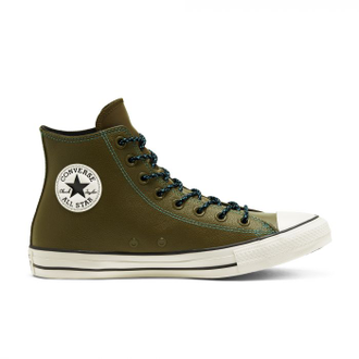 Кеды Converse Tumbled Chuck Taylor All Star