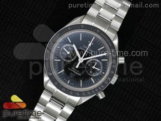 Speedmaster Professional Moonwatch Chronograph