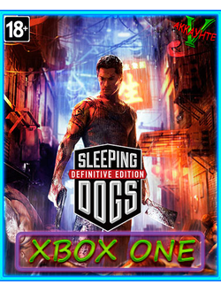 sleeping-dogs-definitive-edition-xbox-one