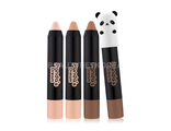 Стик для контурирования лица Tony Moly Panda's Dream Contour Stick