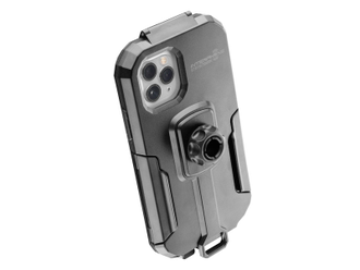 Держатель Interphone ICASE - IPHONE 11PRO