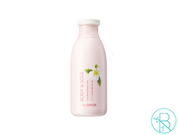 Лосьон для тела The Saem Body & Soul Love Hawaii Body Lotion