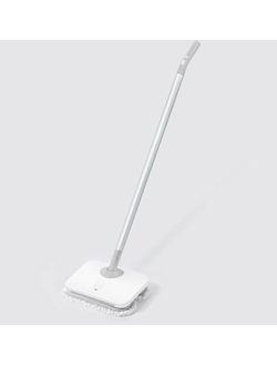 Электрошвабра Xiaomi Mijia Wireless Electric Mop