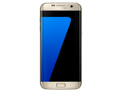 Чехлы для Samsung Galaxy S7 Edge G935
