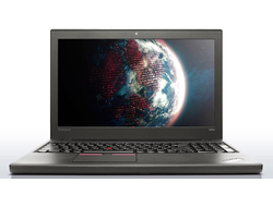 LENOVO THINKPAD W550s бу