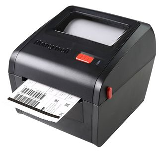 Принтер Honeywell Intermec PC42D (DT, 203dpi, W104, USB) PC42DHE030018