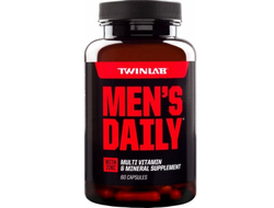 Men's Daily от Twinlab