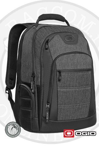 Ogio Urban Pack Herringbone купить
