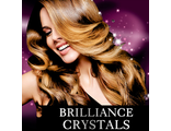 ВИТЭКС Brilliance Crystals