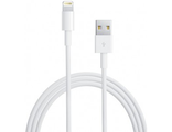 Lightning USB Cable для iPhone