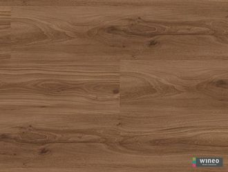Биополы Purline Wineo 1500 wood L Noble Elm PL081C
