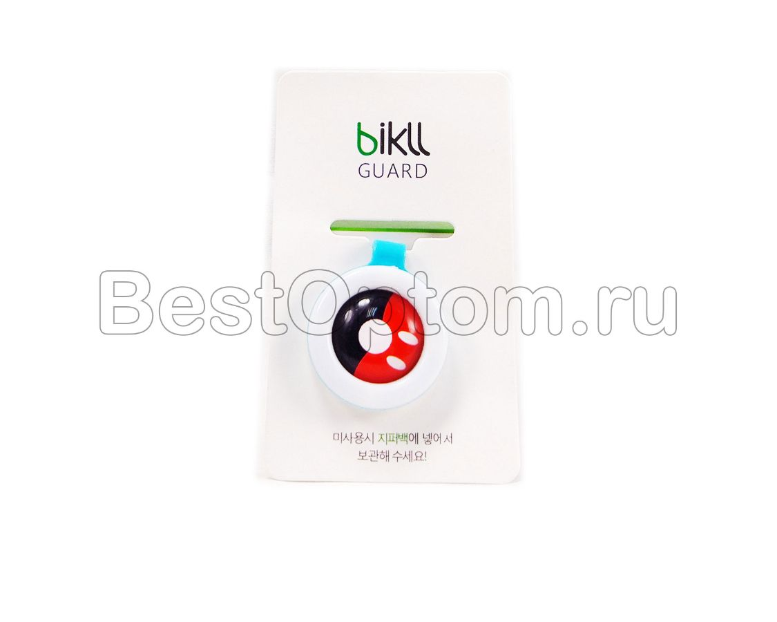 https://bestoptom.ru/products/bikit-guard