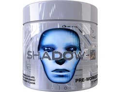 (Cobra labs) Shadow-X - (270 гр)