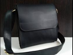06c945c787af Мужские сумки | Купить в интернет магазине недорого