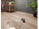 vinilovaya-plitka-Aqua-Floor-real-wood-glue-af6032-1