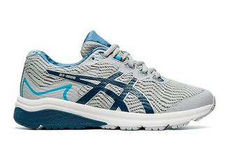 ASICS GT-1000 8 GS SP