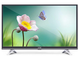 Телевизор ARTEL TV LED 32AH90G (81 см)