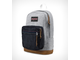 Рюкзак Jansport Right Pack Expressions Grey Varsity Felt