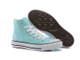 converse chuck taylor all star hi beach glass 03