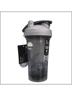 ШЕЙКЕР BLENDDERBOTTLE PRO 24 OZ pebble grey