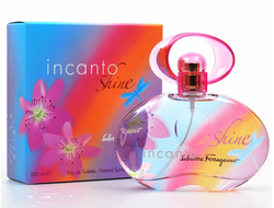 salvatore-ferragamo-incanto-shine