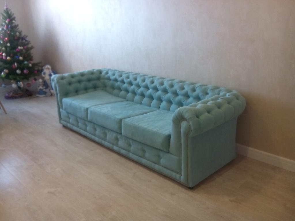 диван честер диван честер раскладной купить в екатеринбурге