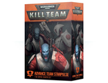 Kill Team: Advance Team Starpulse (T'au Empire Starter Set)