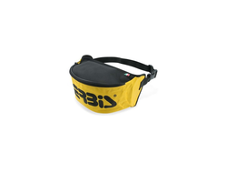Купить Сумка Acerbis FANNY PACK, BLACK/YELLOW