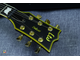 ESP LTD EC 1000 VB Deluxe Корея! 2011