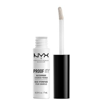 Праймер для бровей NYX PROOF IT! WATERPROOF EYEBROW PRIMER