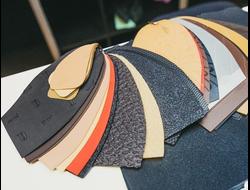 Различная профилактика для обуви в Мастер-Профи