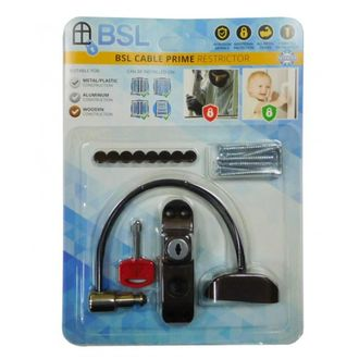 bsl cable prime