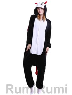 Купить пижаму кигуруми в виде мультяшки недорого в Москве c8265ba0e1468