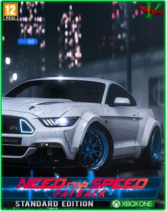 need-for-speed-payback-global-key-xbox-one