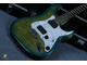 Kiesel USA Custom Shop Dellos H6 Trance Aqua NEW