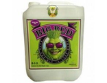 Advanced nutrients BIG BUD liquid 5L