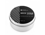 Скраб для бровей Brow Scrub by CC Brow, 100 мл
