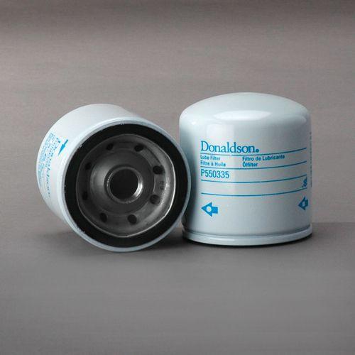 Масляный Фильтр P550335